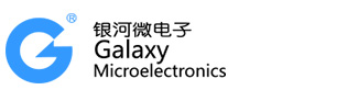 Thinking Electronic Industrial Co., Ltd.
